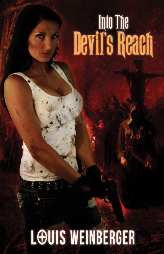Into the Devil's Reach FRONT COVER(1)